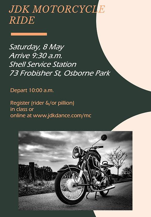 210508 Motorcycle Ride.jpg