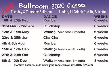 Ballroom Calendar 2020 BLUE.jpg