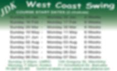 Jive Business Card - 2020 WCS.jpg