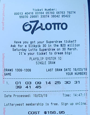 190319 Oz Lotto Syndicate.jpg