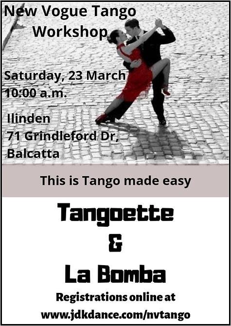 NV Tango Workshop.jpg