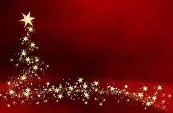 Christmas Background_edited.jpg