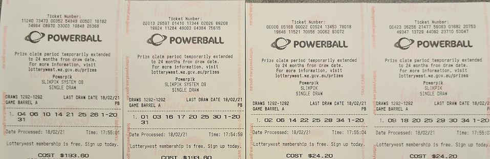210218 $50 Mil Powerball.jpg