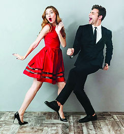 New JDK Dancing Couple.jpg