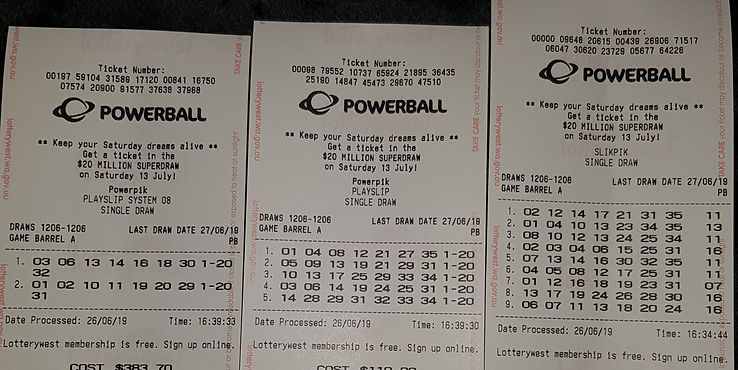 190627 Powerball Syndicate.jpg