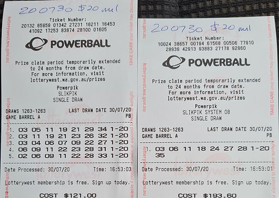 200730_Powerball_%2420+Mil.jpg