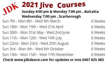 2021 JDK Jive Calendar.png