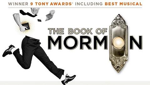 Book of Mormon.JPG