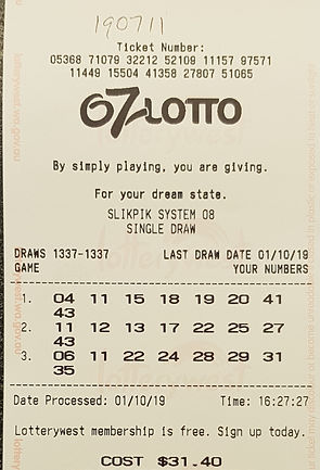190711 Lotto Syndicate $31.40.jpg
