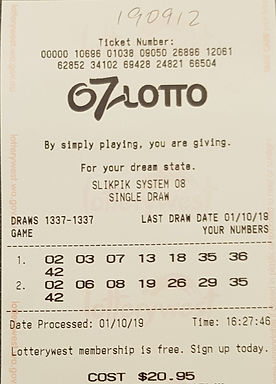 190912 Lotto Syndicate $20.95.jpg