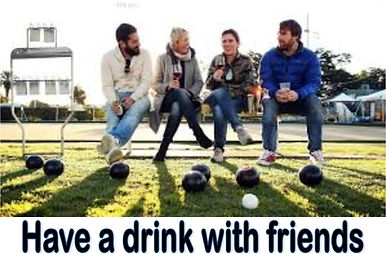Bowls Friends.jpg