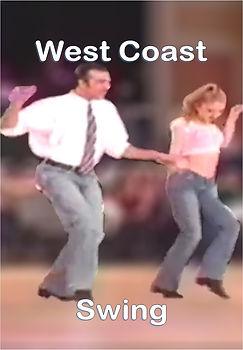 West Coast Swing 06.jpg