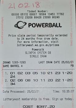 210218 $8 Mil Powerball.jpg