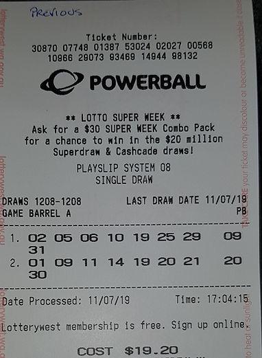 190625 Lotto Syndicate.jpg