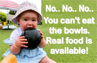 Bowls Baby.jpg