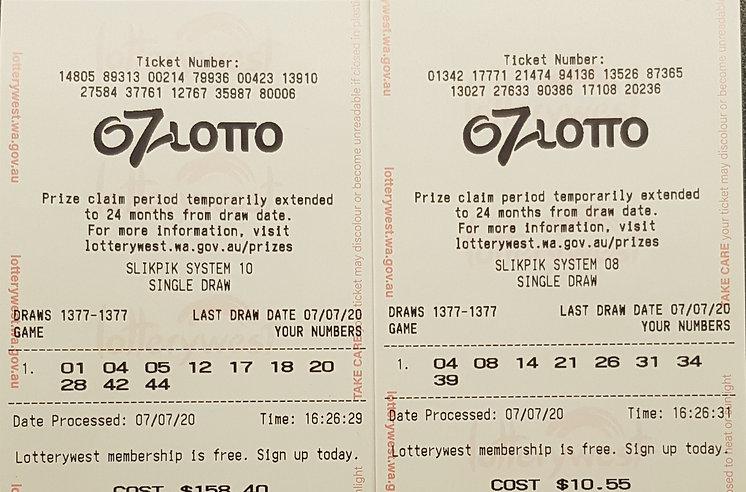 200707_%2450+Million+Oz+Lotto.jpg