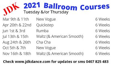 2021 JDK Ballroom Calendar.png