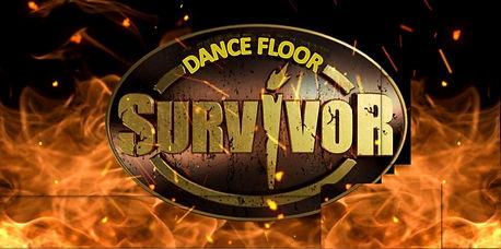 Survivor Dance Floor.jpg