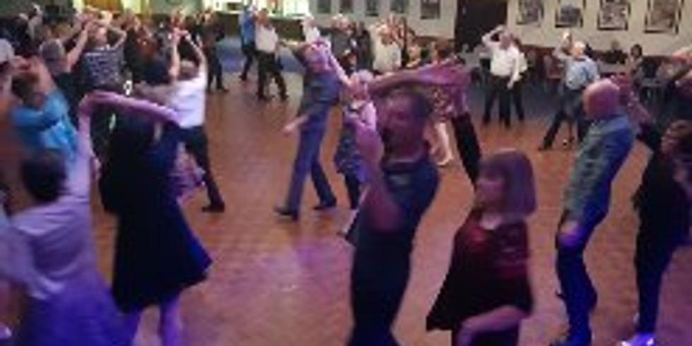 Band Break DANCES (1)