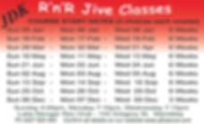Jive Business Card - 2020 RED.jpg