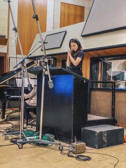 studio photo 3