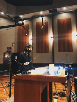 studio photo 4