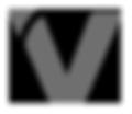 veto-logo.png