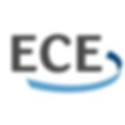 ece-squarelogo-1494583420909.png
