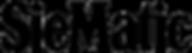 SieMatic_logo_black.png
