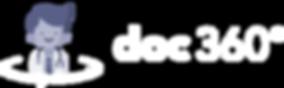 logo-header-trans-small.png