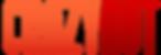 crazyhot-logo-tagline-title (1).png