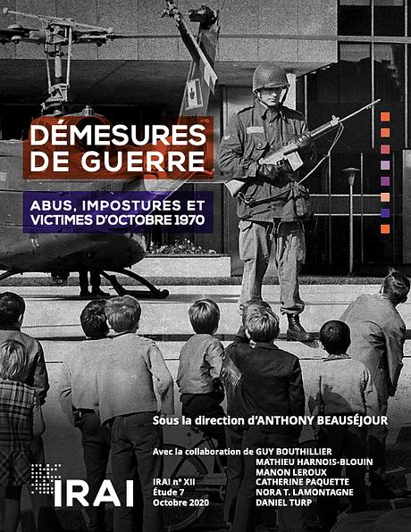 Demesures_de_guerre.png