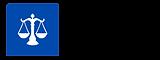 Logo_Tribunal_militaire_edited.png