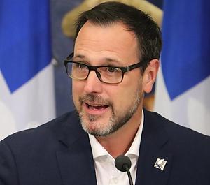 jean-francois-roberge-ministre-education-75955.webp