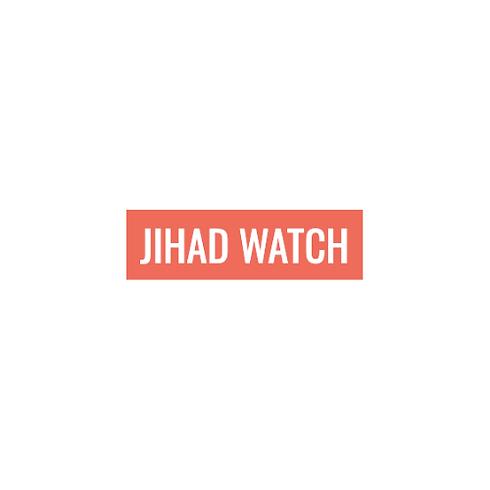 JIHAD_WATCH.png