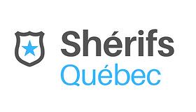 Sherifs_logo_bleu.png