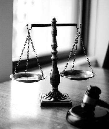 balance_justice_edited_edited.jpg