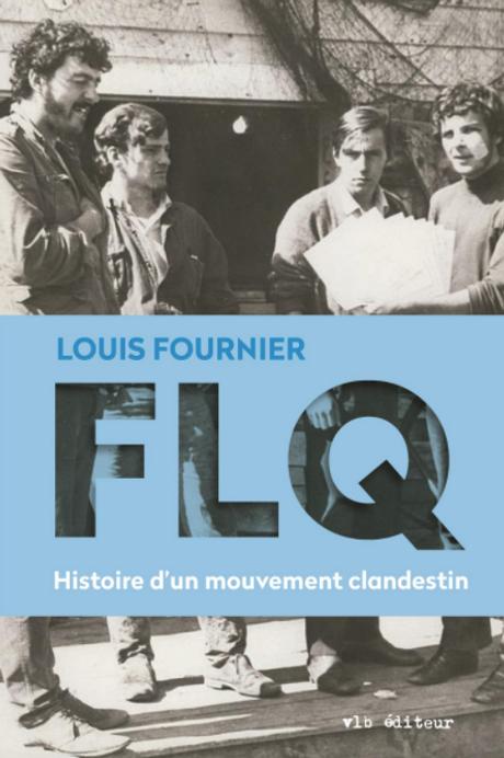 Louis_Fournier_FLQ_livre.png