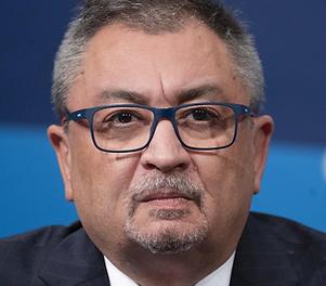horacio-arruda-directeur-sante-publique.webp