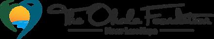 OHALA FOUNDATION LOGO 1B.png