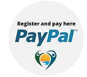 paypal_run.PNG