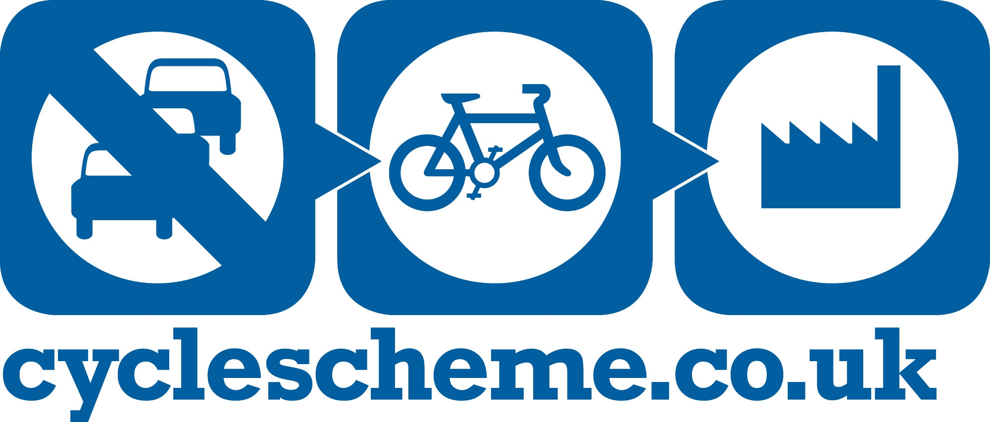 Cyclescheme_Logo_-_Colour[1].JPG