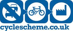 Cyclescheme_Logo_-_Colour[1].JPG