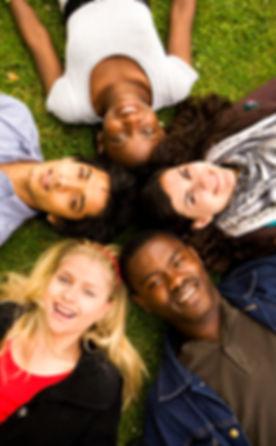 circle of students.jpg