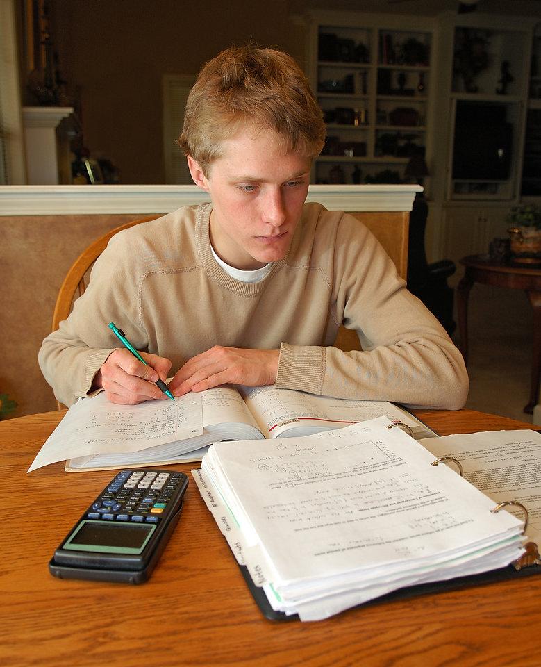 Homework!-157180840_1834x2259.jpeg
