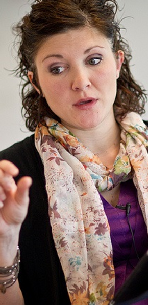 teacher with ipad-cropped.png