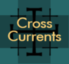 CrossCurrents Logo.png