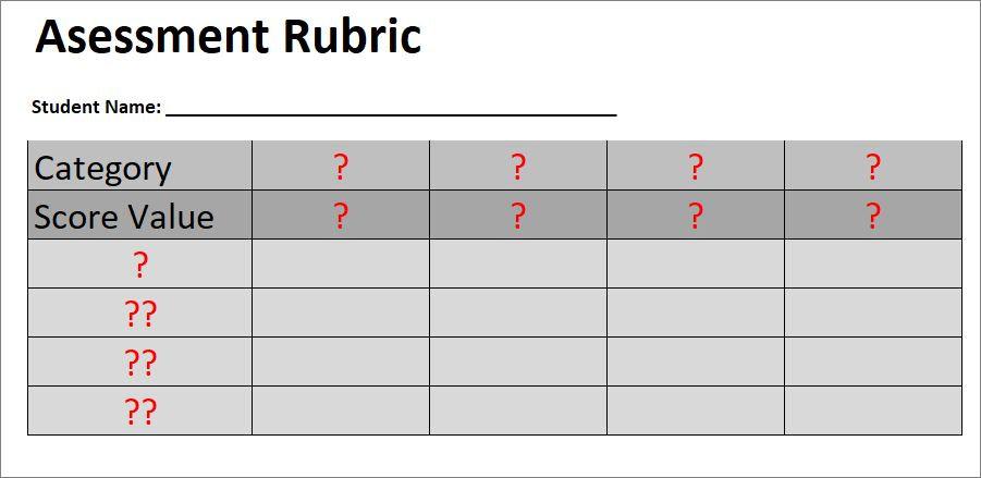 Rubric.JPG
