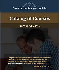 catalog front.JPG
