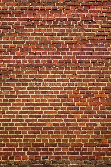 brick-wall-50.jpg